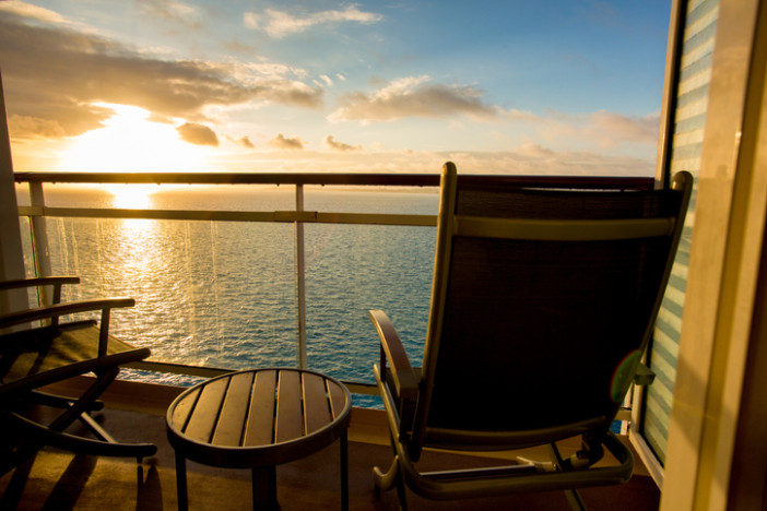 Cruise Line Smoking Policies | Cruise Talk Central