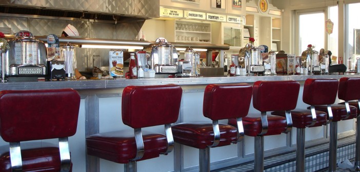 Johnny-Rockets Source Flickr@Jim-G