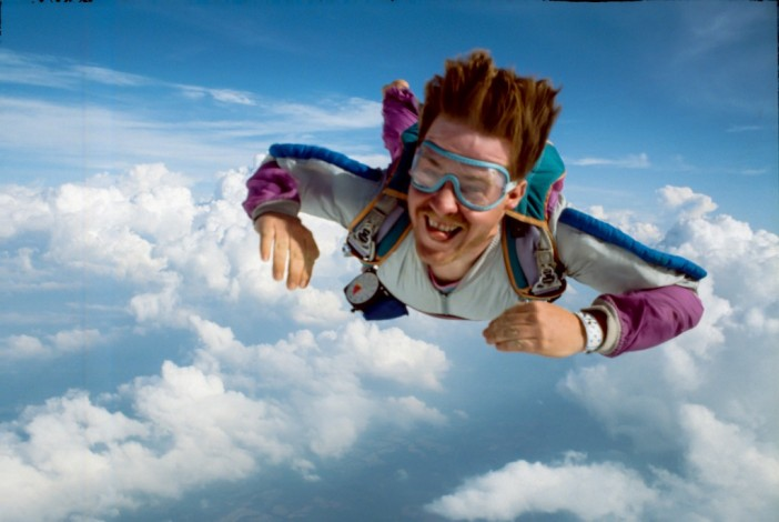 Skydiving-Philip-Leara-1024x6872
