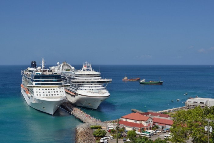 Cruise And Stay Leads The Way But Why Cruise1st Blog