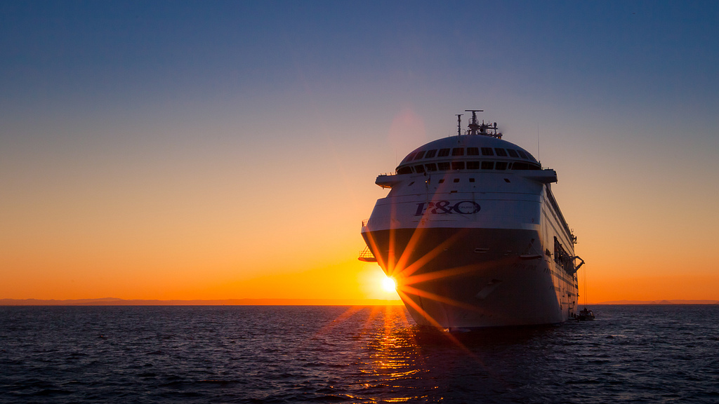 Cruise Miss Shares Her Experiences Of Solo Cruise Holidays - Solo cruises