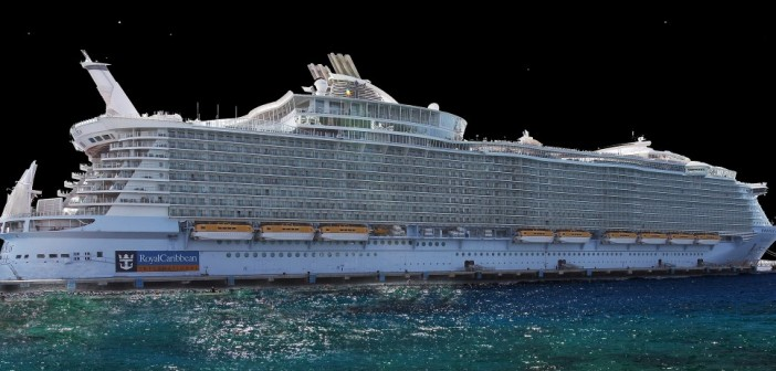 Allure-of-the-Seas-Rennett-Stowe-1024x463