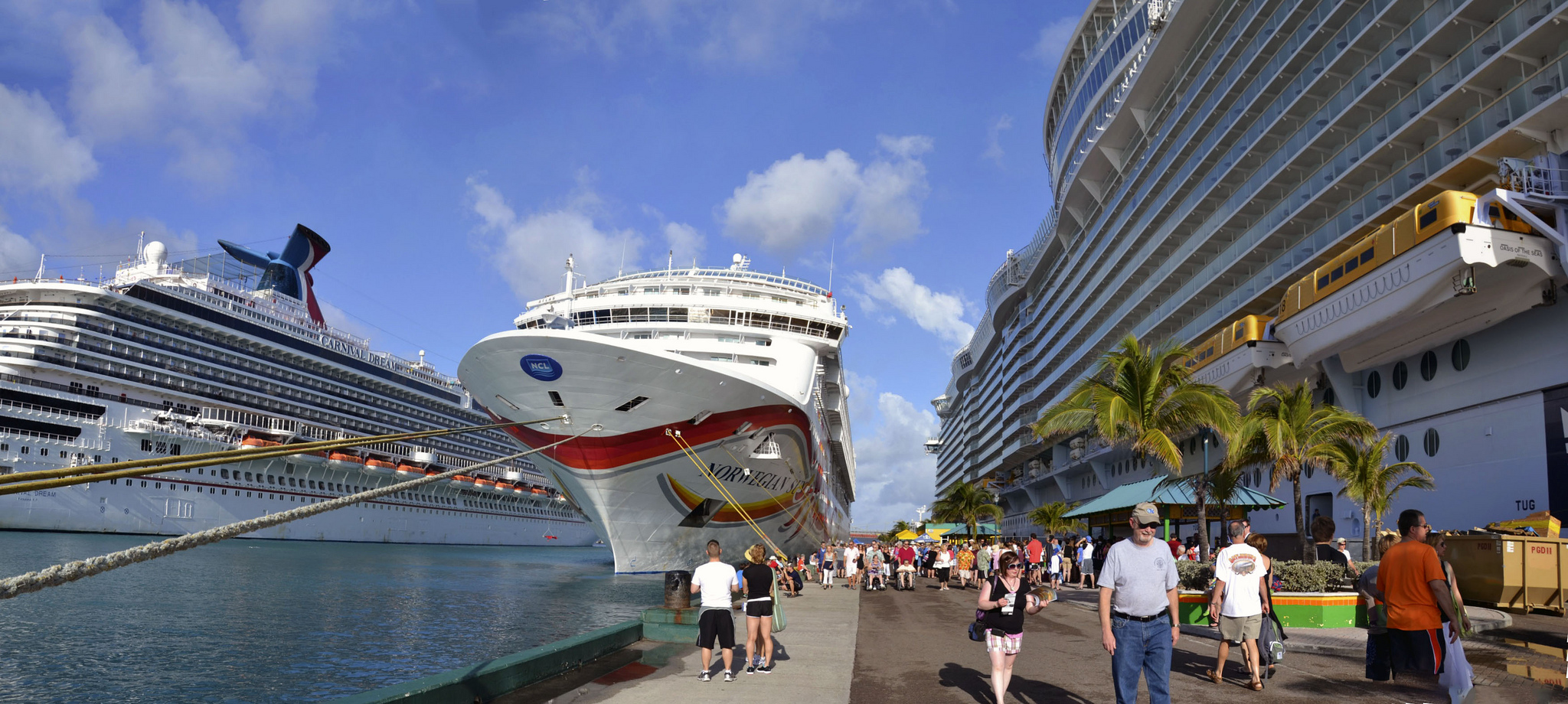 Will I Be Bored On A Cruise Cruise1st Blog