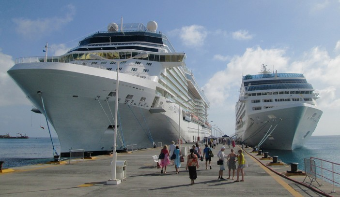 cruise-ship-excursion