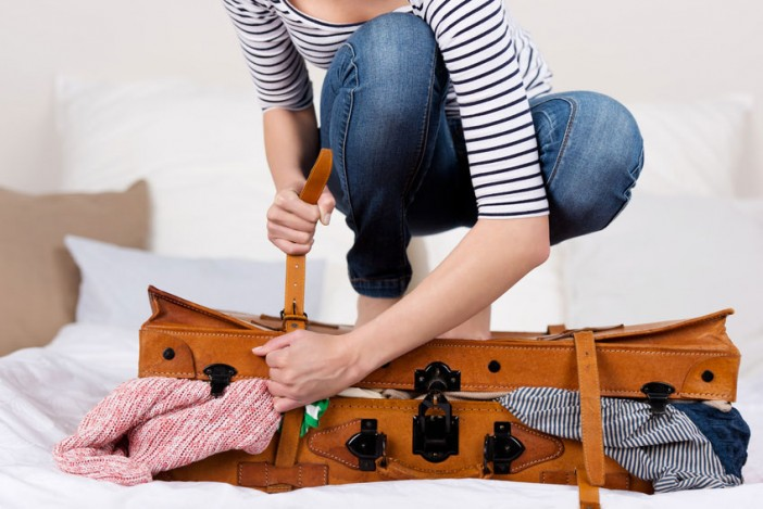 7 Things Not to Bother Packing on a Cruise Holiday
