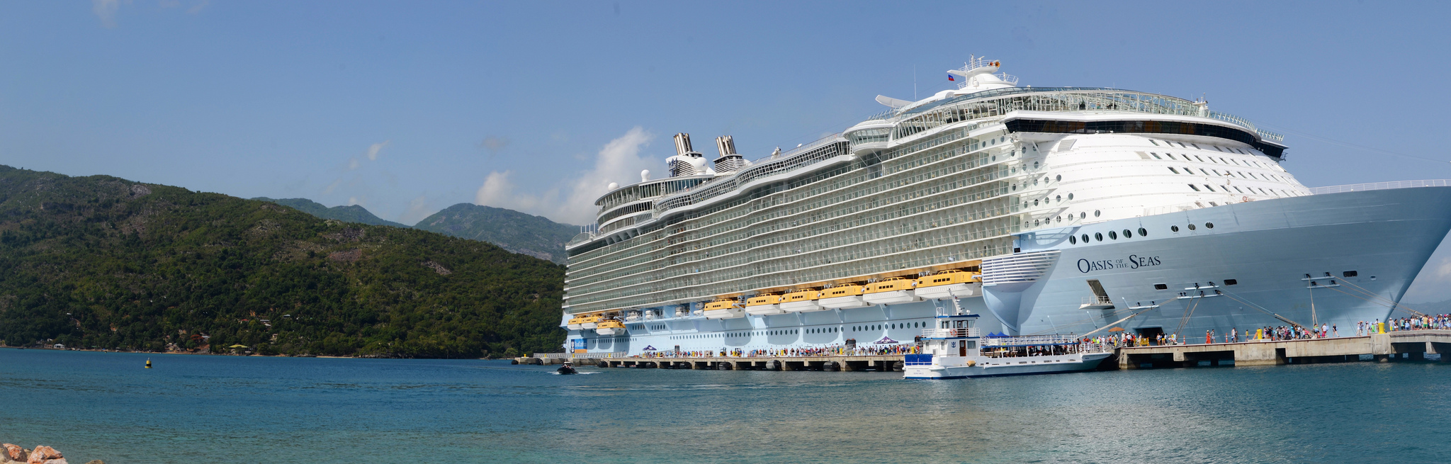 25 Pictures Royal Caribbean Cruise Line Ship Names  Punchaoscom