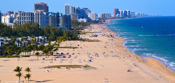 fort_lauderdale_beach