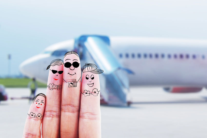 fotolia_airport_family_happy