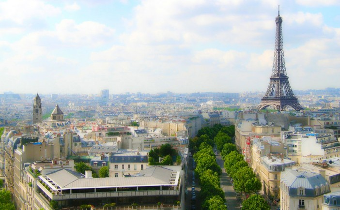 paris_skyline_eiffel_tower