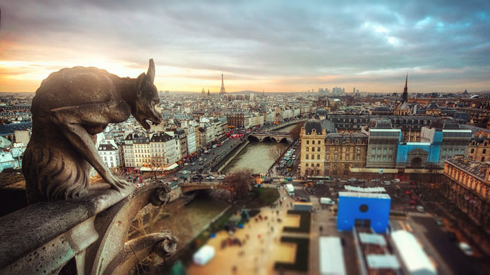 paris_skyline_gargoyle