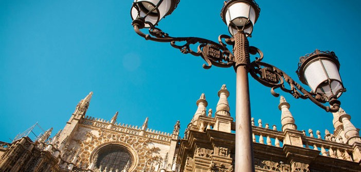 seville_city_guide