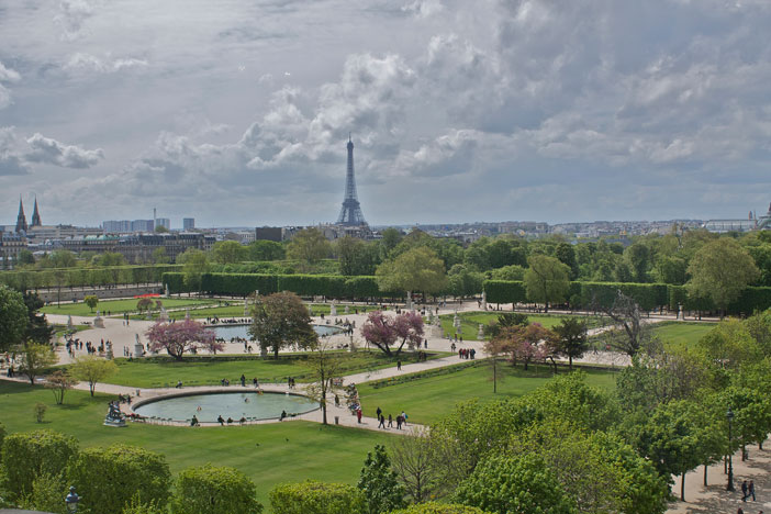 tuileries_gardens_paris