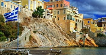 Image Credit; http://www.discovergreece.com/where-to-go/alphabetical/a-z/s/siros