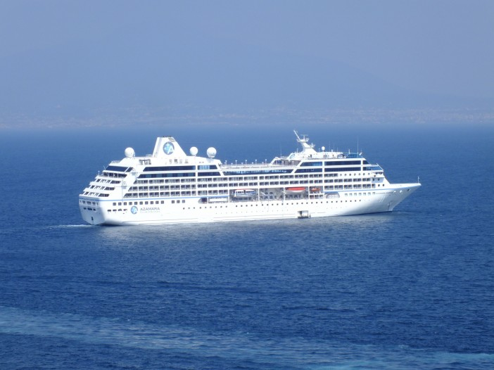 Cruise Brothers Cruise Vacations Cruise Deals Discount