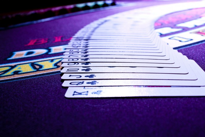 The Ultimate Guide to Casino Facilities on Cruise Ships