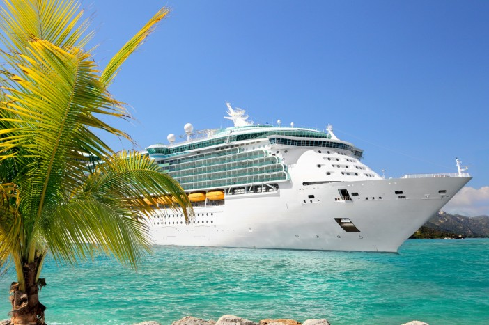 Caribbean Clearance! Huge Deals on Cruises to the Caribbean
