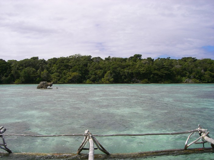 New Caledonia - -epsilon-