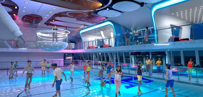 how-to-book-a-family-friendly-cruise