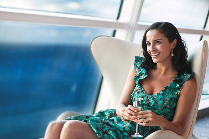 9 Things That Solo Cruise Travellers Need To Know