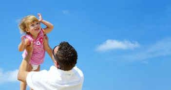 ultimate-guide-family-young-kids-babies-cruise