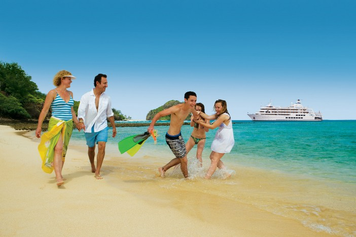 Royal Caribbean Launches New Excursion Packages