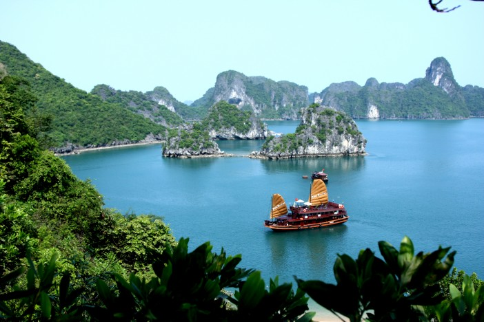 Just How Quickly Is The Asian Cruise Industry Growing?