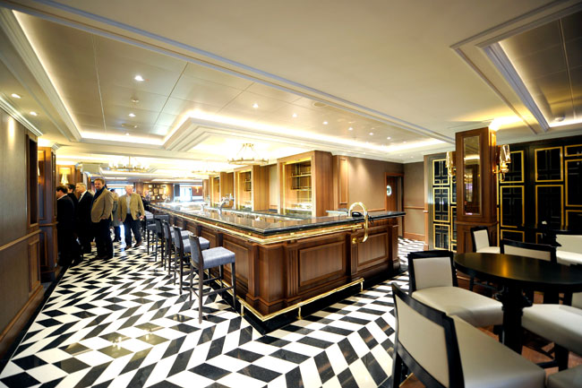brodies-restaurant-britannia-interior