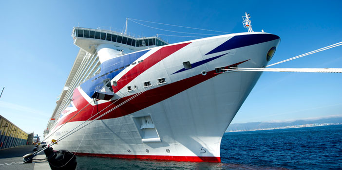cruise-miss-on-britannia-maiden-voyage