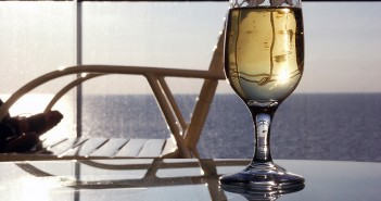 azamara wine itineraries