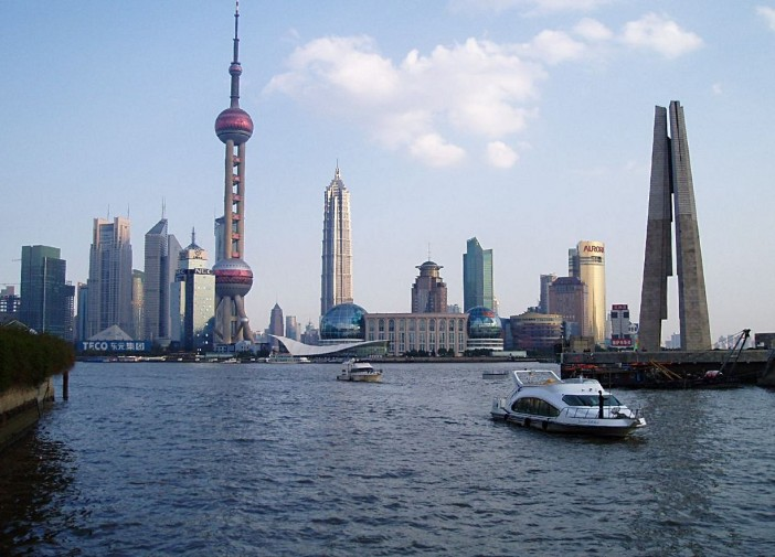 Guide to Cruise Holidays in China