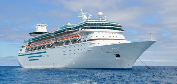 The Retired Ships of the Royal Caribbean Fleet | Cruise1st Blog