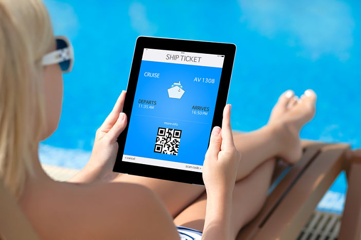 25 Great Apps to Download Before Cruising