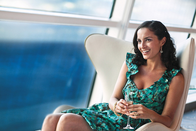 6 Reasons to Cruise Solo