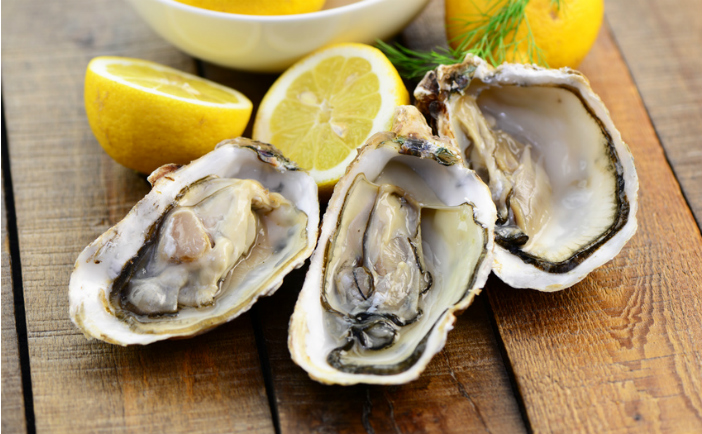 oysters-from-brittany