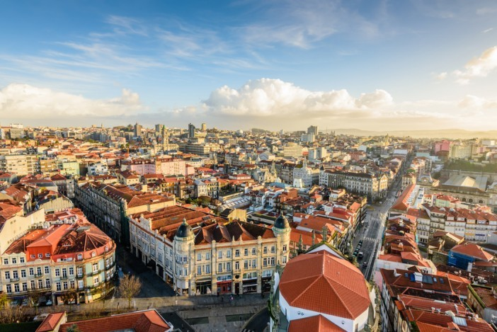 porto-portugal-travel-guide