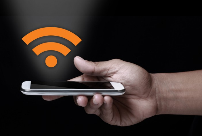 Which Cruise Ships Have High Speed WiFi Cruisest Blog - Is there wifi on cruise ships
