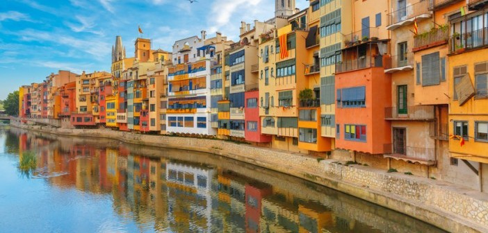 Whilst Barcelona dominates Catalonia, in terms of size, reputation and touristic appeal; the autonomous community has plenty more to offer