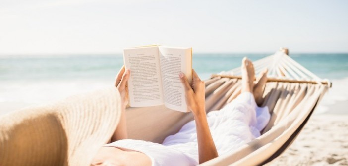summer-holiday-bok-recommendations-2016
