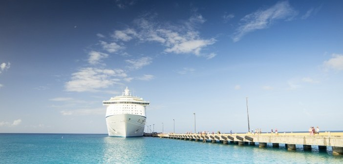 cruise ship common concerns