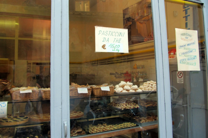 best bakeries in the world