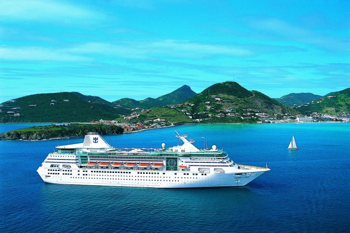 Which Cruise Lines Go to Mexico?