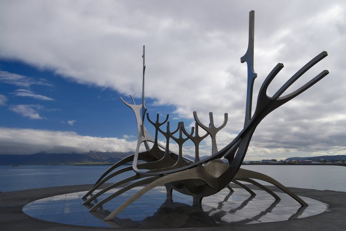 Explore the History of the Vikings and the Celts in All-Inclusive Luxury