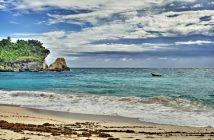top things to do barbados