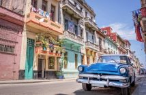 top things to do havana