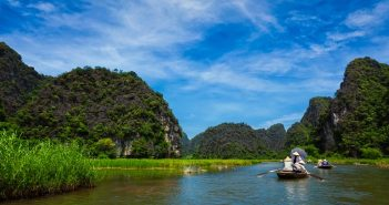 vietnam cambodia cruise all inclusive drinks