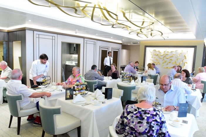 afternoon-tea-po-cruises-press-pictures