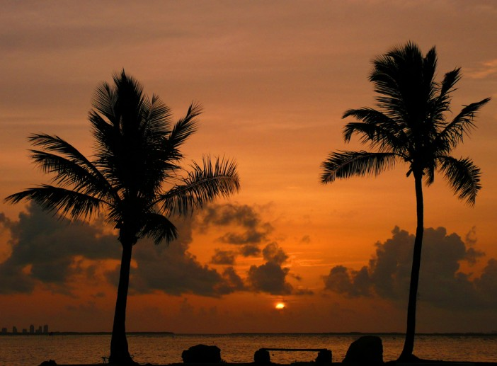 caribbean-sunset-b-k