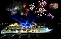 po-adonia-po-cruises-press-pictures