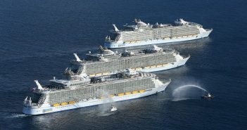 royal-caribbean-three-oasis-ships-press-center