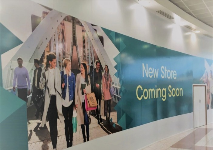 cruise1st store lowry outlet mediacity